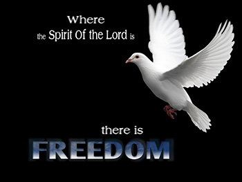 freedominthespirit