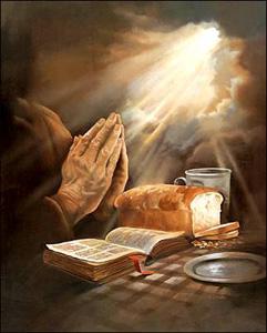 prayinghands001