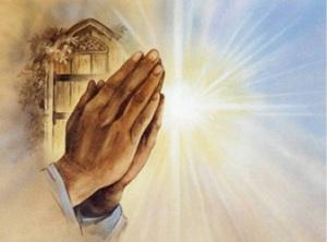 prayinghands002
