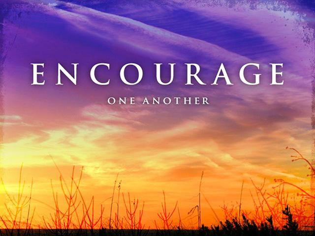17_-Encourage-sunset