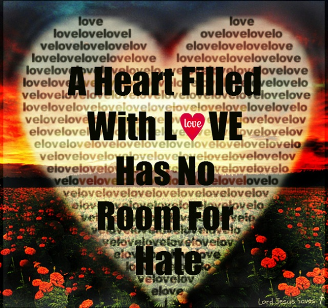 heartfilledwithlove
