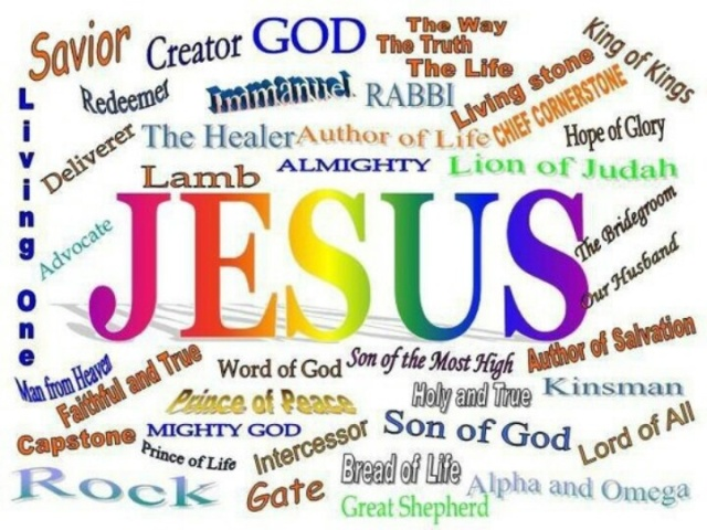 jesus_names2