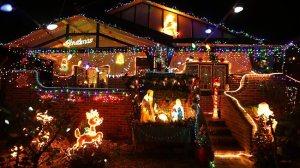 christmaslts