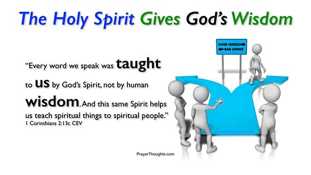 godlywisdom