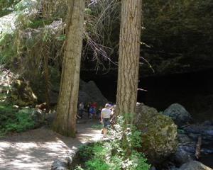 Boulder_Cave_31