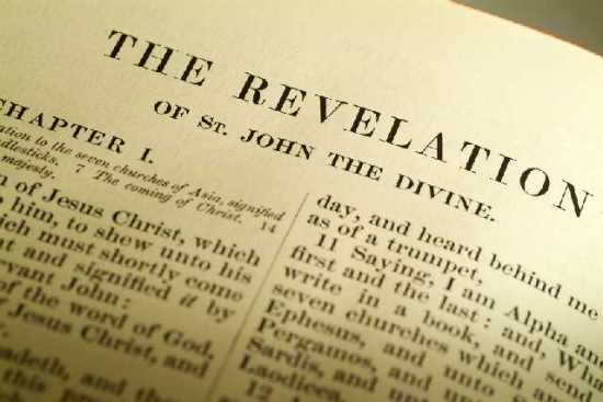 book_of_revelation