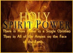 holyspirit_power