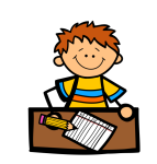 kids-hand-writing-clip-art-Boy_1_Writer_Auburn