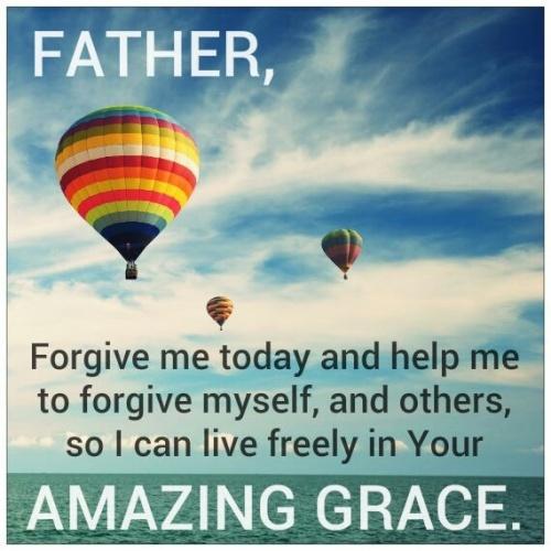 fatherforgive