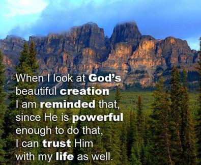 god's_creation