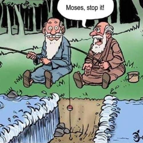 moses_fishing