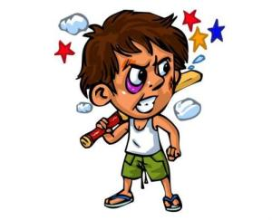 angry_cricketer