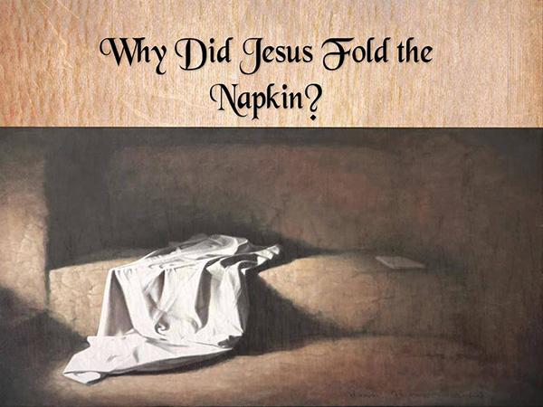 folded_napkin