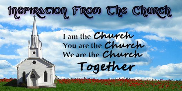 inspiration_church