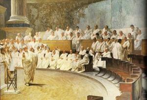Roman_Senate