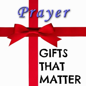 gifts-that-matter