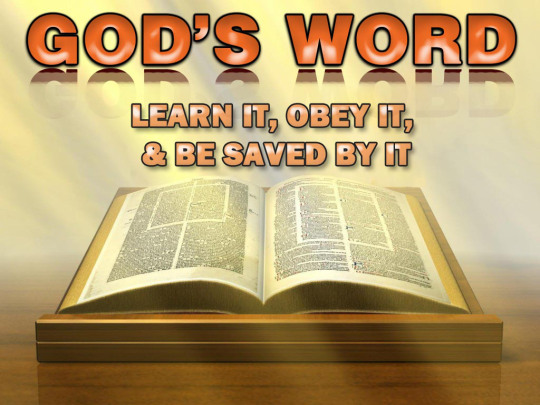 gods-word-learn-it-obey-it-be-saved-by-it