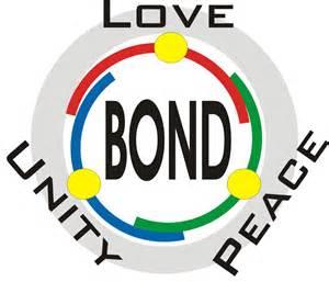 bond_unity