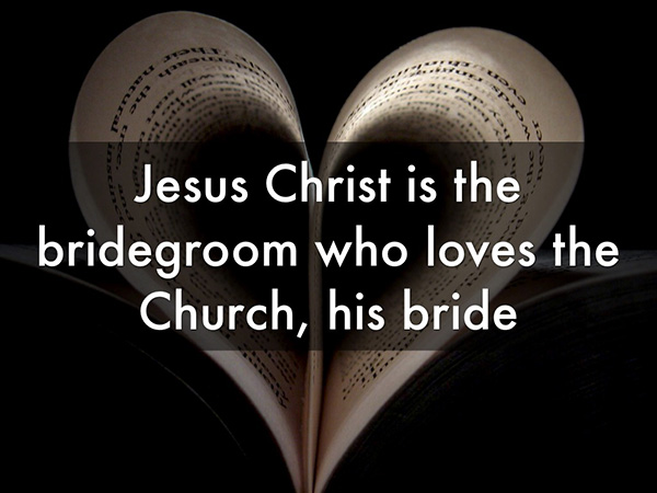 bridegroom_bride_sm