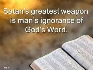 ignorance-of-bible