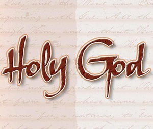 holy-god-07_27