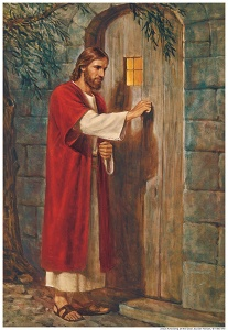 JesusAtTheDoor_small