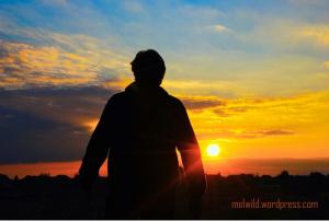 Man_Sunset2