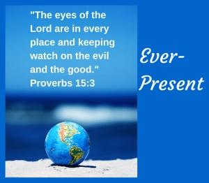 Ever-Present