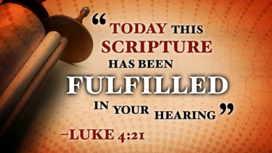 fulfilled-scripture-0011