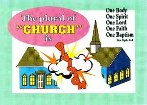 church_division