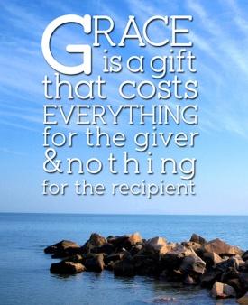 grace_gods_gift
