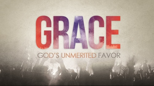 grace_unmerited_favor