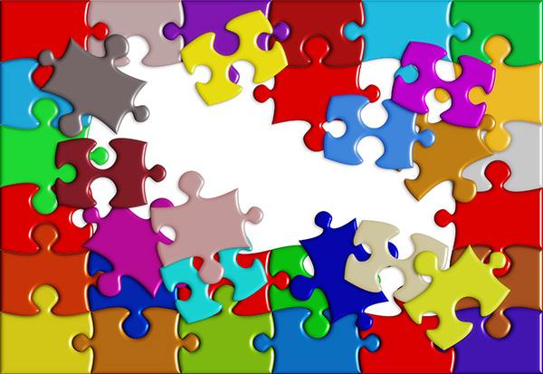 jigsaw_puzzle_unity