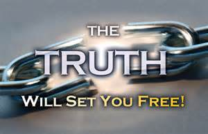 truth-set-free