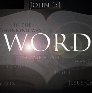 01word-bible-copy