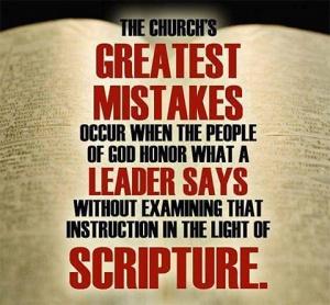church-mistakes