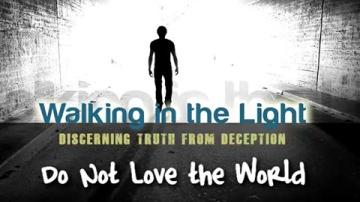 walking-in-light