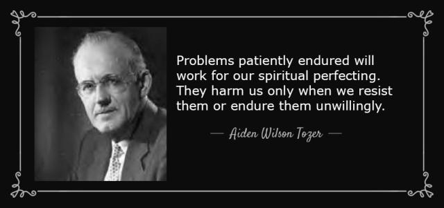 a.w. tozer quote 3