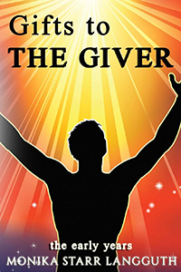 Gifts to the Giver cover wp