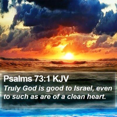 psalm 73_1