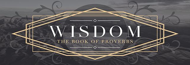 wisdom header 1