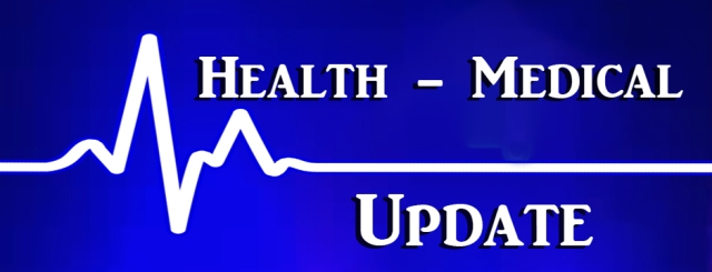007 health update