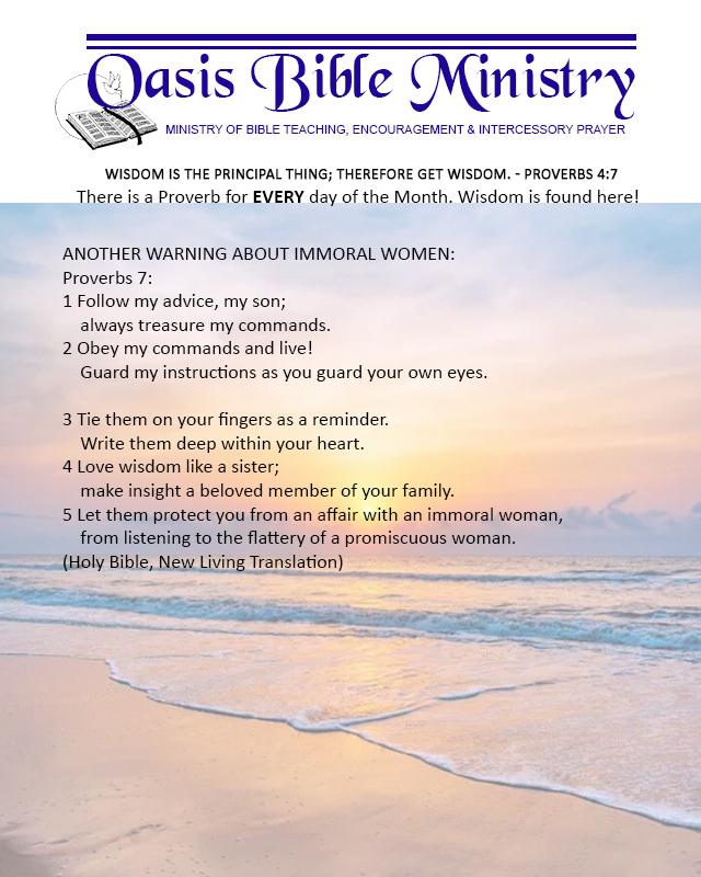 010 Proverbs 7_1-5