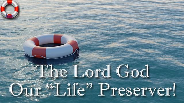 our life preserver 01