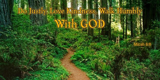 038 walk in faith