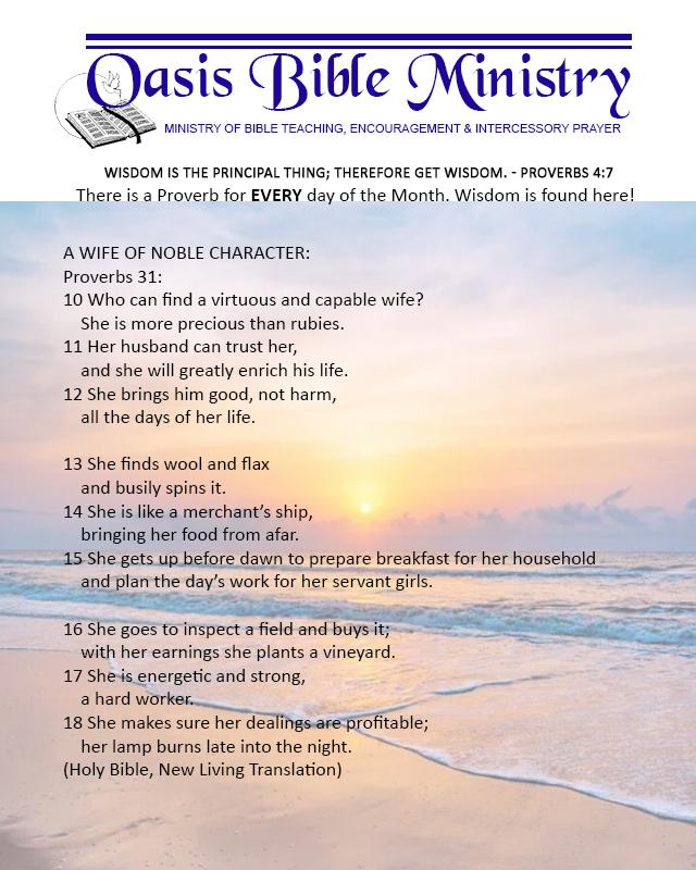 065 Proverbs 31_10-18