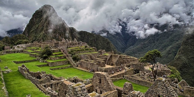 inca empire wp