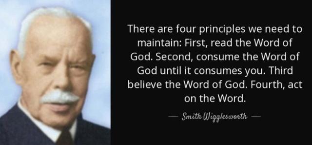 smith wigglesworth quote 1