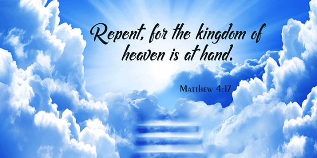 060 repent
