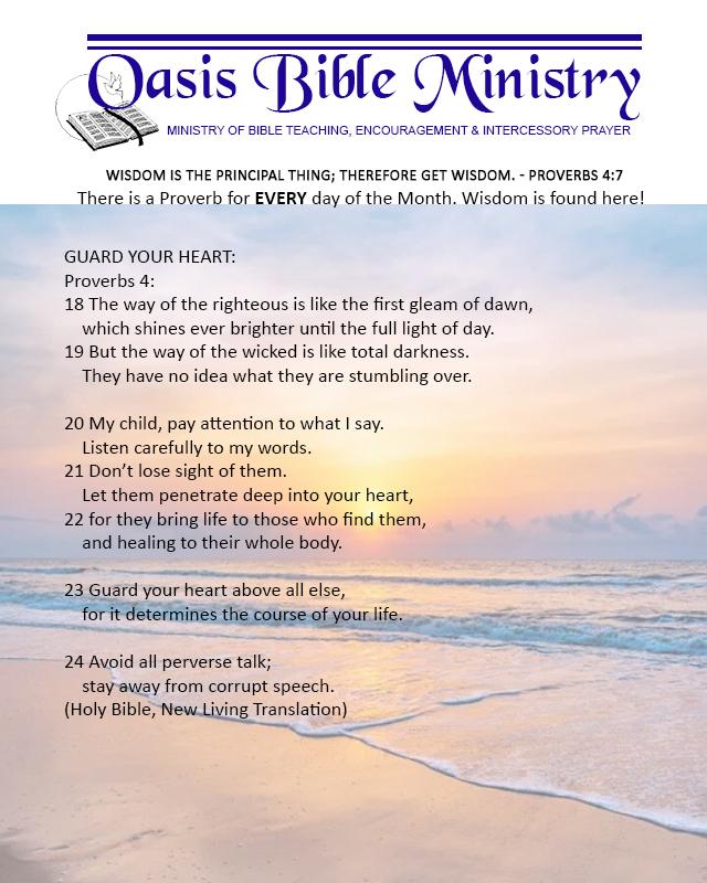 069 Proverbs 4_18-24